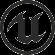 UE4官网